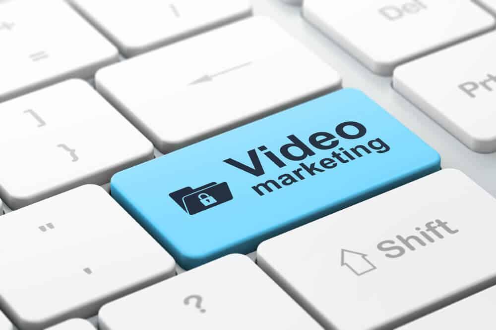 investir em Vídeo Marketing