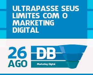 Digibound Marketing Digital