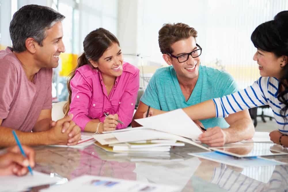 gestão e comunicação para sua empresa