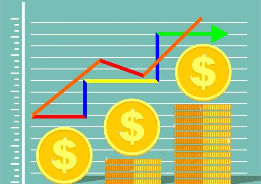 competitividade: como vender mais