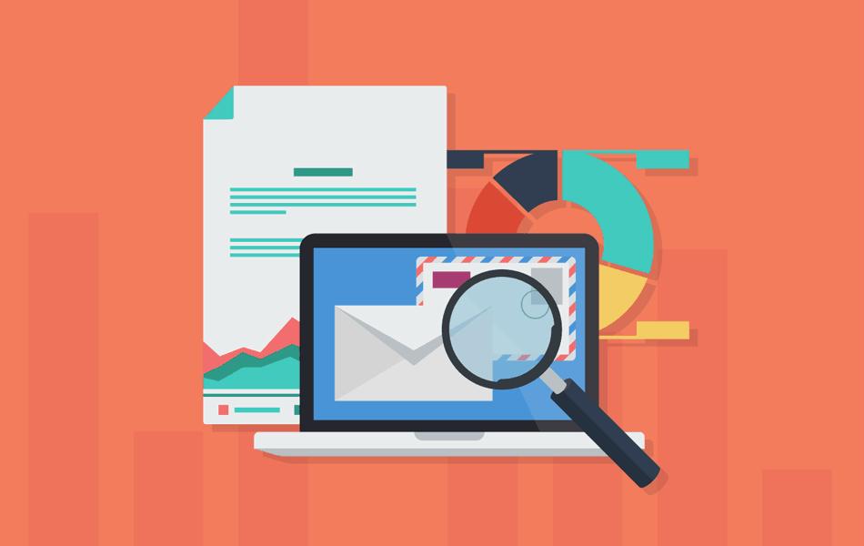 Email marketing e automação: veja as diferenças e como essas técnicas podem aumentar suas vendas