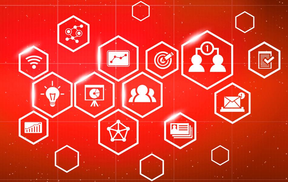 Raio X do Marketing Digital, a análise que você procurava
