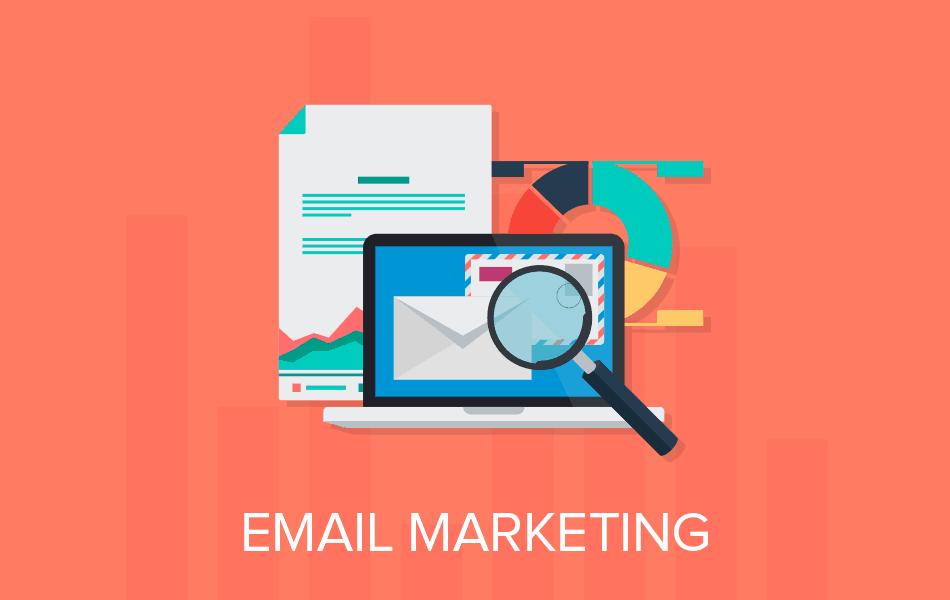 dicas de email marketing