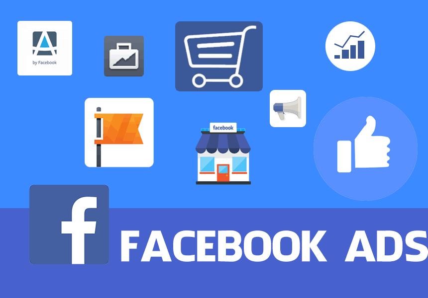 4 dicas facebook ads