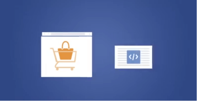 pixel de conversão como complemento do facebook ads fora da rede social