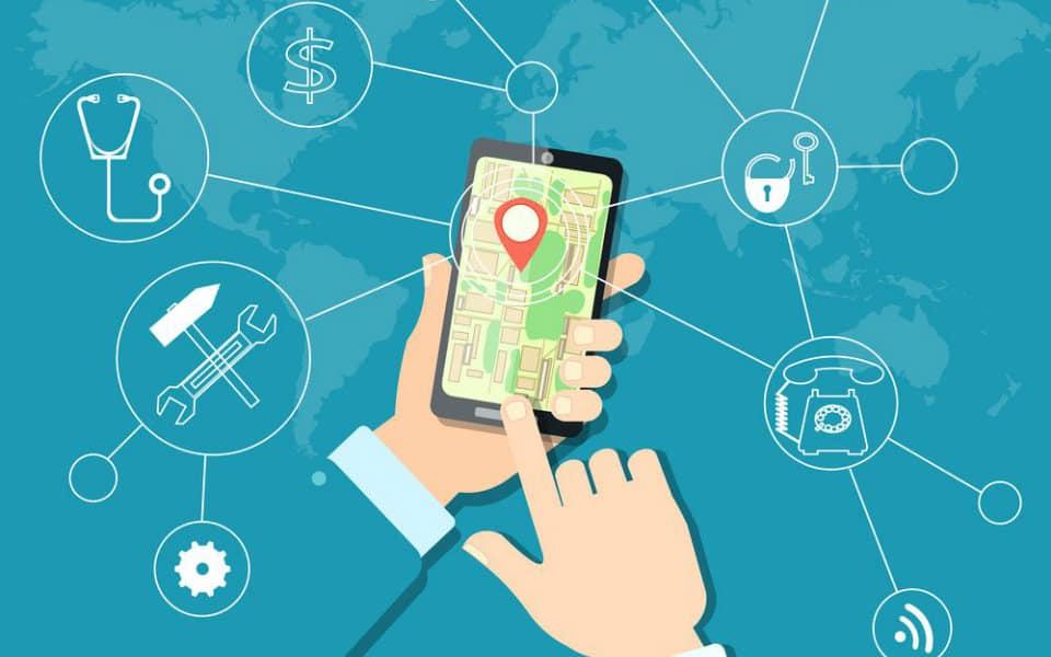 a aplicação do google street view trusted ao seu negócio pode mudar seus resultados no digital