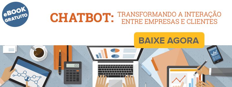 ebook chatbot gratuito carratu marketing digital