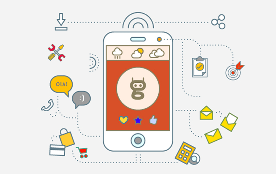 chatbot: aumentar engajamento