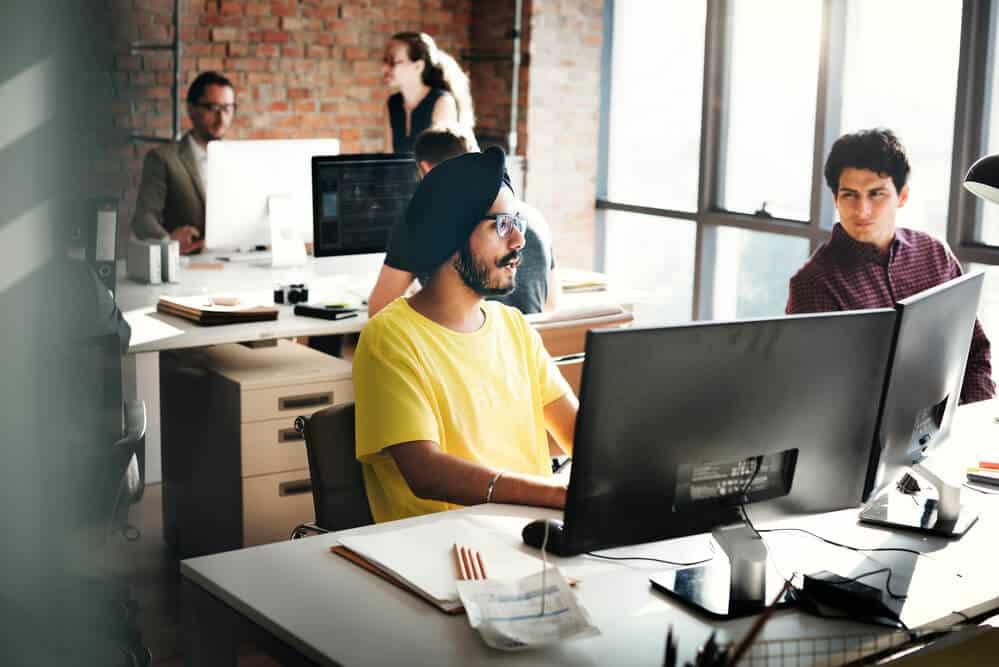carratu publicidade marketing digital como aumentar a visibilidade online da sua marca