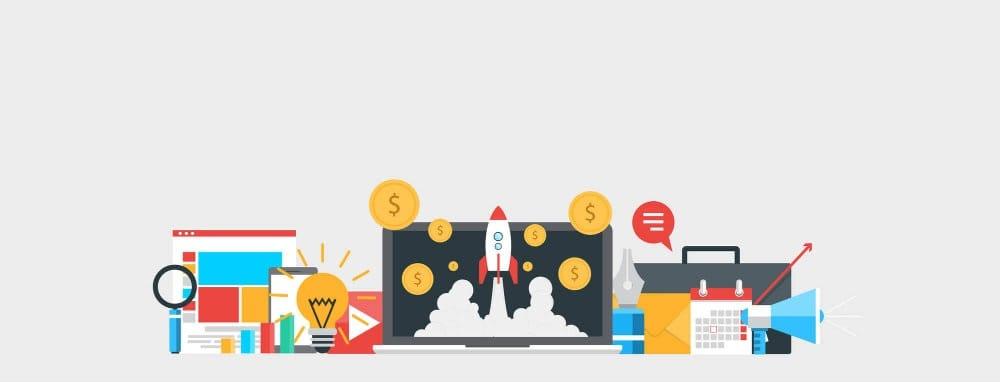 por que investir em marketing de conteúdo