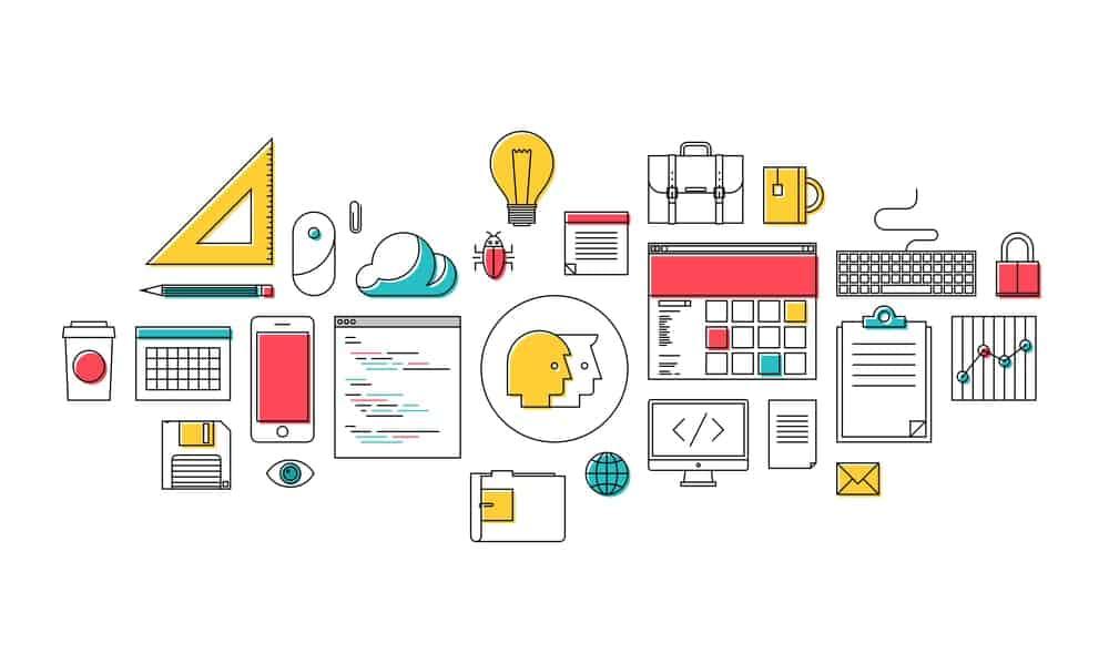 5 ferramentas de vendas
