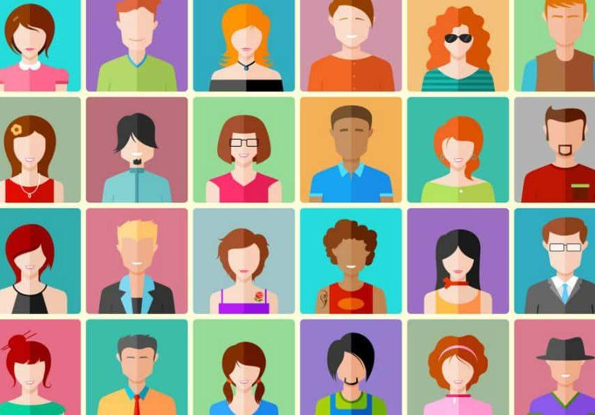 o que é persona e como ela influencia no marketing de conteúdo