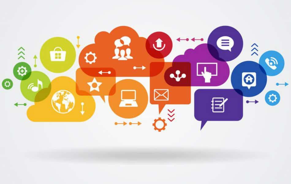 Social Selling: como aumentar as vendas da empresa nas redes sociais?