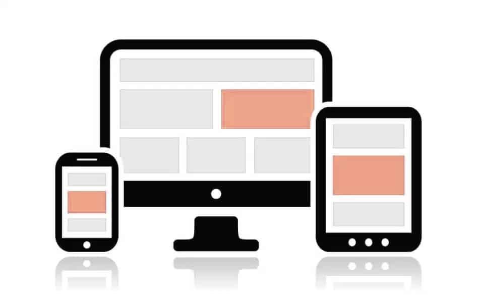 Site mobile ou Site Responsivo: você sabe a diferença?