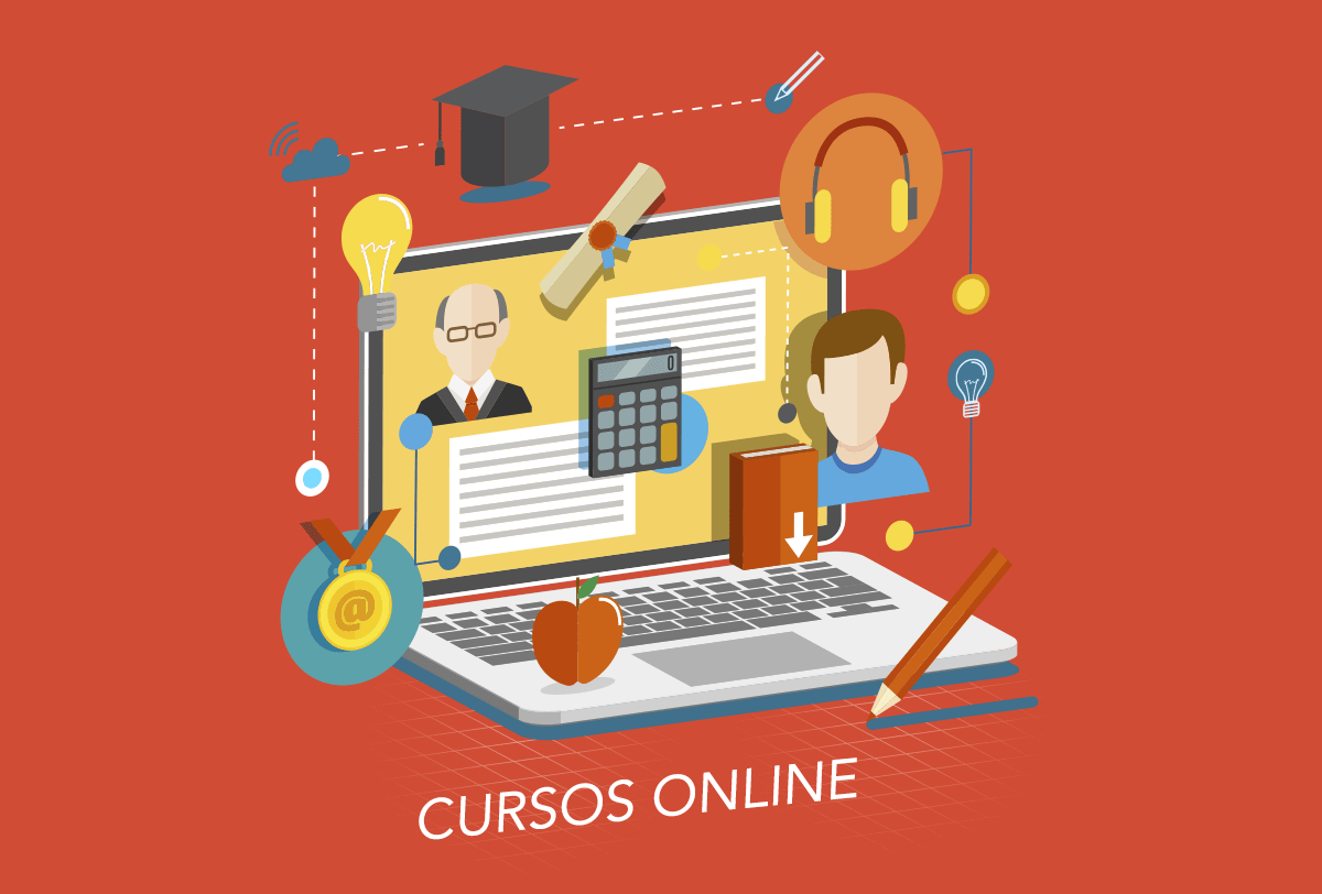 cursos online de marketing digital