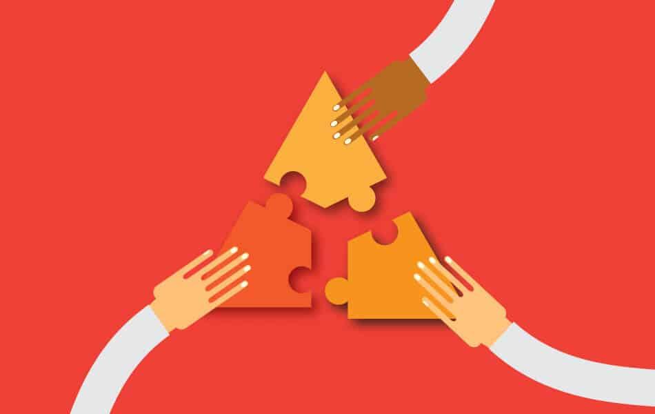 Alinhamento entre marketing e vendas: 3 problemas que podem ser resolvidos