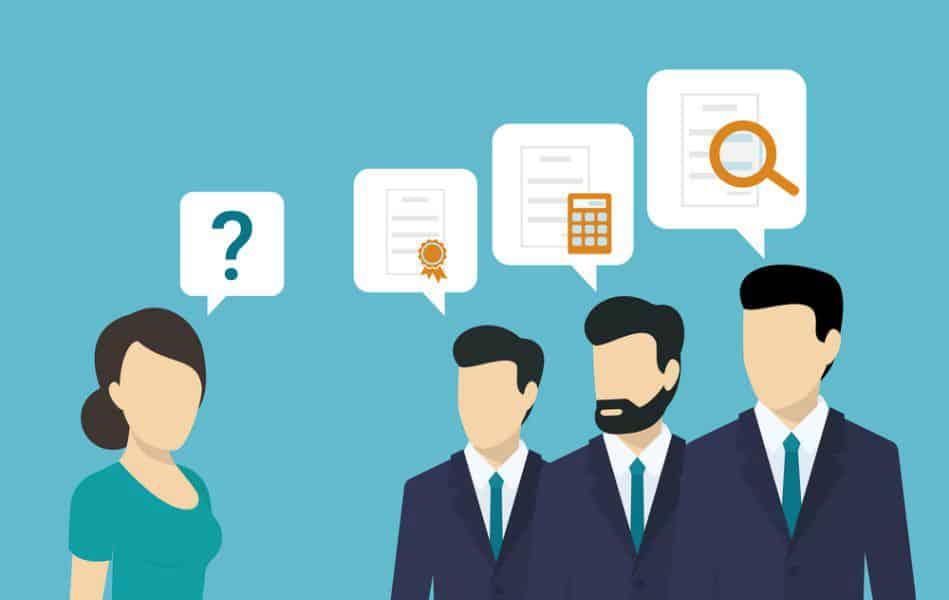 a venda consultiva ou inbound sales tem como objetivo ouvir as demandas dos clientes para entregar o melhor serviço com atendimento personalizado