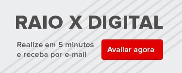 Faça seu raio-x do seu Marketing Digital