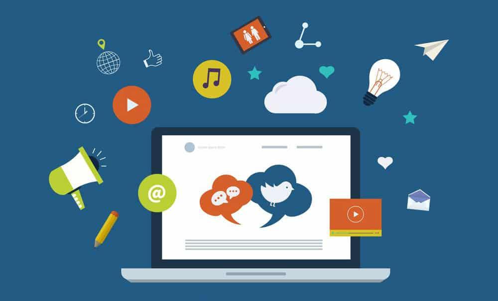 Como ter uma boa presença digital em pequenos negócios? Saiba aqui!