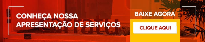 https://pages.carratu.com.br/servicos-de-marketing-digital-da-carratu