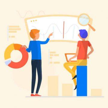 Como aumentar a nota no Google PageSpeed Insights