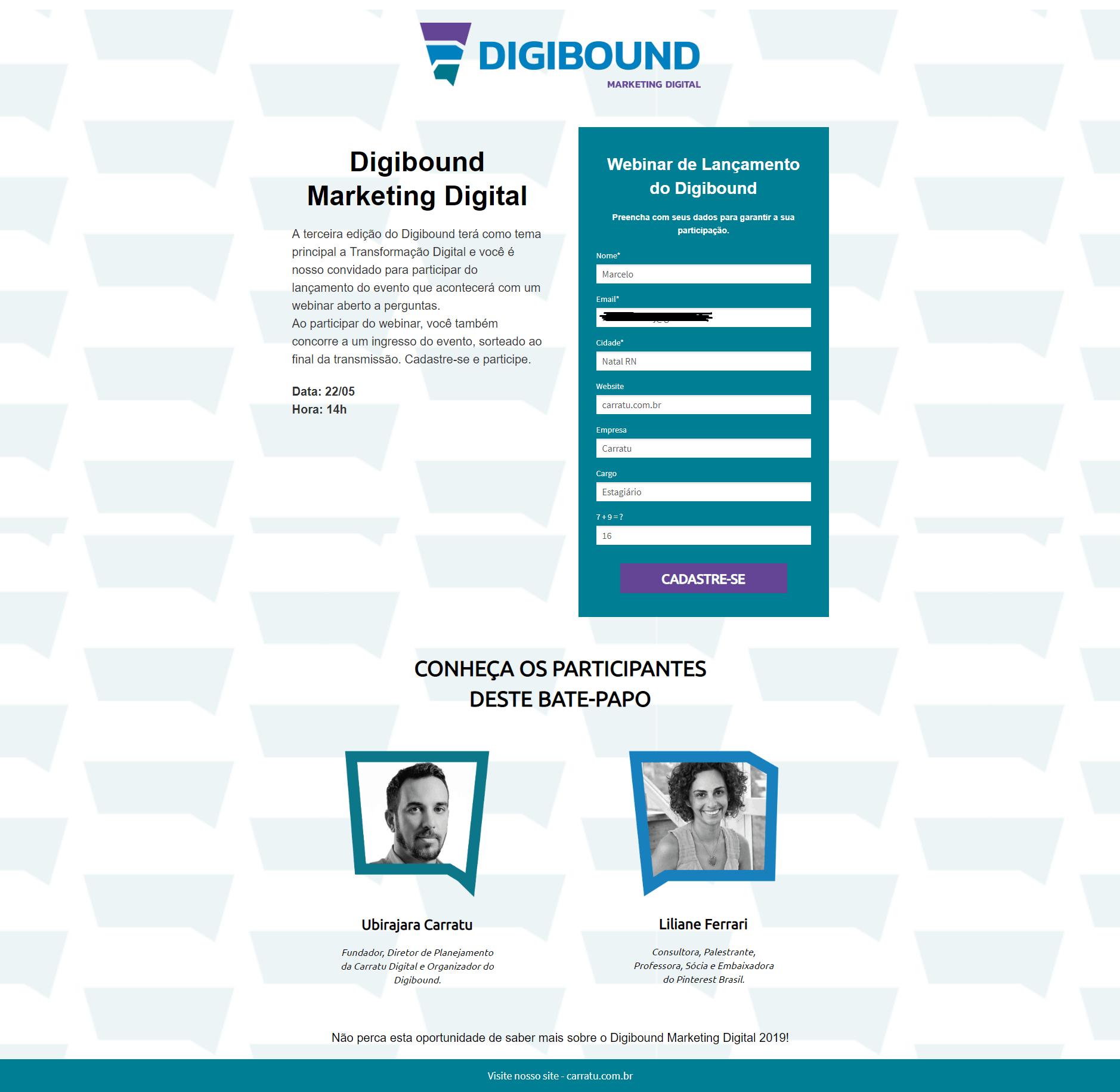 O que é Inbound Marketing²