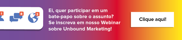 Unbound Marketing