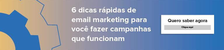 humanização de marcas