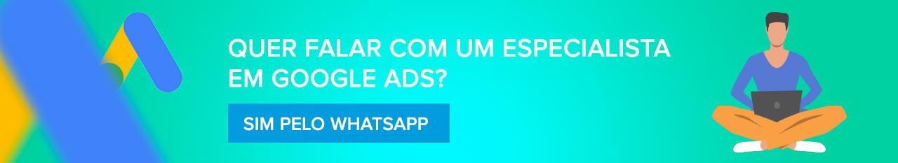 certificação de google ads