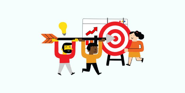 estratégias de marketing de relacionamento