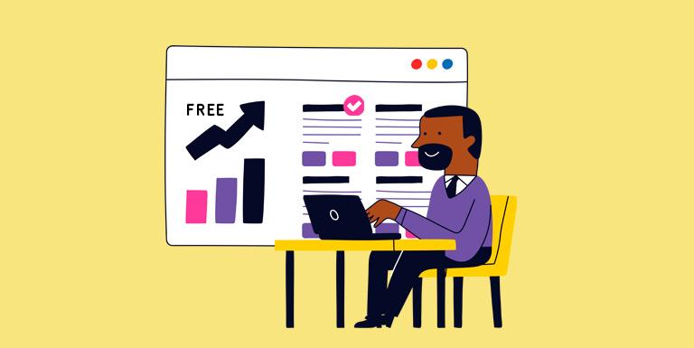 sistemas crm gratuitos